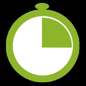 nowe-logo-KzP
